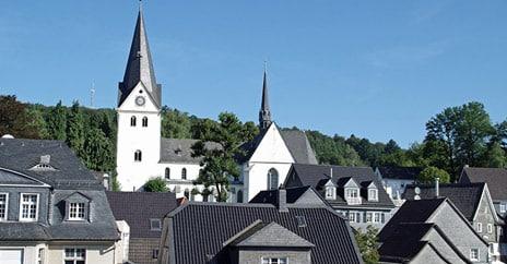 ADAC Center Gummersbach